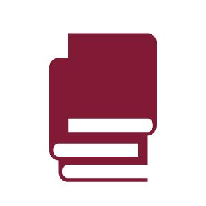Inscrição Orthoscience 2020 – Assinantes Plena